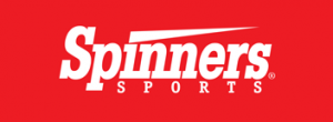 spinners-logo